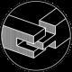 Logo black 2a solo